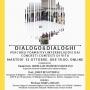 Dialoghi&Dialoghi